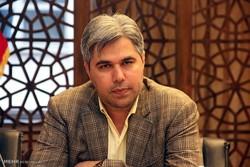 جلسات شورای شهر گرگان در میان مردم برگزار خواهد شد