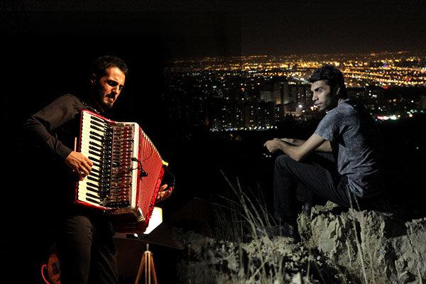 Docunight to screen 'A Waltz for Tehran', 'Night Shift'