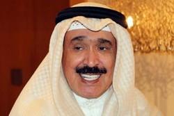 کویت کے اخبار السیاسہ کے چیف ایڈیٹر کا ایران مخالف بیان پر نیتن یاہو کا شکریہ