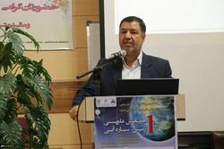 بازنشستگی ۷۰۰ فرهنگی خراسان جنوبی/ورودی ها یک سوم بازنشستگان بود