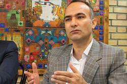 یک ایرانی رئیس کمیته استیناف  AFC شد/ براتی عضو کمیته فیزیکی شد