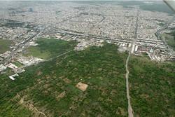 حفظ باغستان قزوین با نگاه انسانی محور مبتنی بر توسعه پاک است