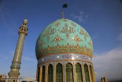 لزوم ارزیابی لرزهای مساجد تهران