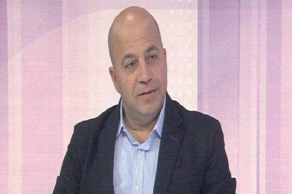 صحفي لبناني: لا يمكن التكهن بنتيجة الانتخابات اللبنانية وانها ستفاجئ الجميع لان القانون مبهم