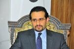 برامج المرشحين للإنتخابات العراقية عبارة عن عناوين عريضة دون جدوى تنفيذية