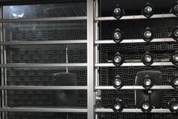 پنجره ضد آلودگی صوتی ساخته شد