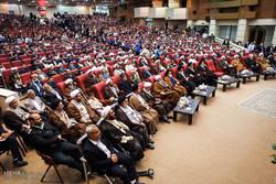 اجلاسیه مدیران مدارس علمیه استان تهران برگزار میشود