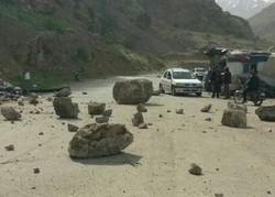 Magnitude 5.2 quake jolts southwestern Iran, injures at least 76