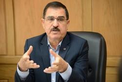 Reza Norouz-zadeh