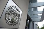 IMF'den İran ile görüşme açıklaması