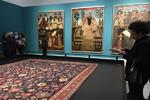 موزه لوور شهر لانس