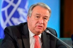 UN chief calls for independent probe into suspicious PG tanker attacks