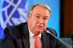 UN chief calls for independent probe into suspicious PG tanker attacks