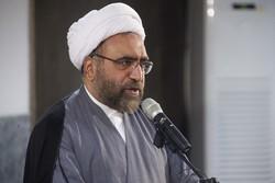 اعزام ۱۰۰ گروه جهادی آستان قدس رضوی به مناطق سیل زده کشور