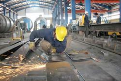 کارگران در شرایط کرونا اجازه ندادند چرخ تولید کشور متوقف شود