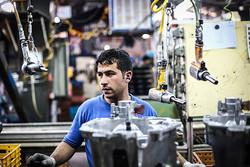 مانور شیفت ایثار ویژه کارگران بسیجی در اردبیل برگزار شد