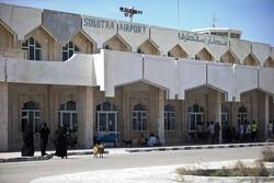 """قيادي في """"انصار الله"""": ما يجري في سقطرى وتعز تم الإعداد له من قبل رباعية العدوان"""
