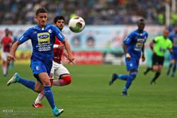 « خونه به خونه» بابل از لیگ دسته یک فوتبال کناره گیری کرد