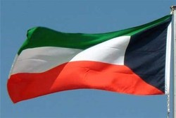 الكويت تستنكر الاعتداء الإرهابي بمدينة جابهار الإيرانية