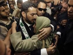 بش کو جوتا مارنے والے عراقی صحافی کا عراق کے انتخابات میں حصہ لینے کا اعلان