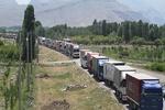 اجرای طرح بیمه تکمیلی رایگان کامیونداران از امروز کلید خورد