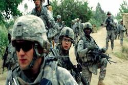 ماموریت کلاه سبزهای آمریکایی در یمن/ واشنگتن به طور مستقیم وارد جنگ شد