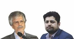 روسای جدید مجمع و هیات اندیشه ورز بسیج رسانه فارس مشخص شدند