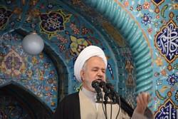 انقلاب اسلامی ایران تنها انقلاب کامل در جهان است