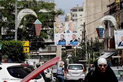 """المعلومات الاولية تشير الى فوز لوائح """"الامل والوفاء"""" في كل لبنان"""