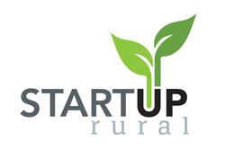 rural startup
