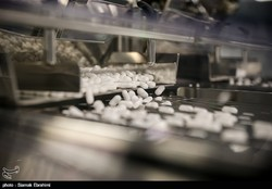 MS drugs produced in Iran as effective as foreign ones
