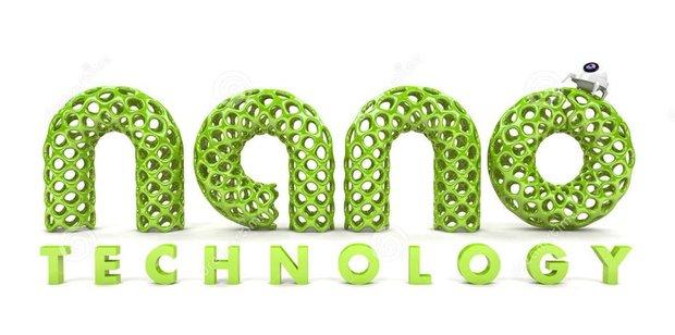IAU to establish schools on nanotech nationwide