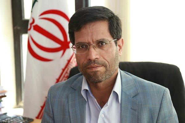 محمد رحیم شهریاری