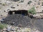 پاکستان کے صوبہ بلوچستان میں بیشتر کوئلہ کانیں بند ہوگئي ہیں
