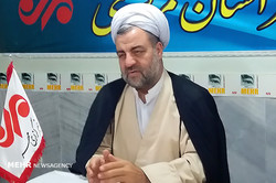 ۵۱۵ نفر در سامانه همسان گزینی استان مرکزی ثبت نام کردند