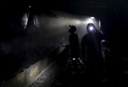 اشتغال ۱۱ هزار نفر در معادن یزد/صدور پروانه بهرهبرداری ۵۴۵ معدن