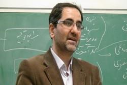 درسگفتار «بررسی اندیشه اقتصادی شهید صدر» برگزار میشود
