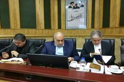 عملکرد دولت در استان قابل دفاع نیست/ برجام بی ثمر برای کرمانشاه