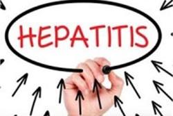 ۱۱۶ بیمار مبتلا به هپاتیت در رفسنجان شناسایی شدند