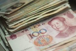 چین و نیجریه، قرارداد ۲.۵ میلیارد دلاری سوآپ ارزی امضا کردند