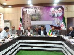 واحدهای مسکونی در بافت فرسوده شهر خورموج نوسازی و مقاوم شود