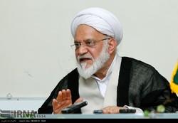'Iran can exit NPT if Trump scraps nuclear deal'