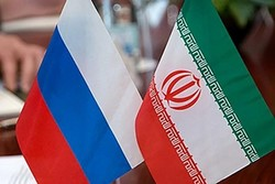 Tehran, Moscow resolved to boost military coop.: deputy MoD