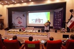 ۱۱۰۰ فرهنگی و معلم در آذربایجان غربی تجلیل می شوند