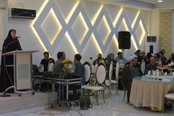 مدیران قزوین از جوانان نخبه به عنوان مشاور استفاده کنند