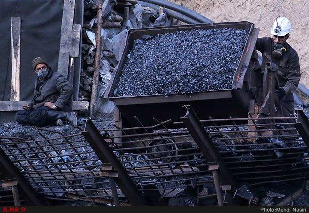 مذاکره برای واردات ماشینآلات معدنی از سوئد