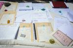 کلاهبرداری میلیاردی با ترفند جعل مدارک تحصیلی و مهاجرتی در اصفهان