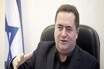 تلآویو از موضعگیری ضدصهیونیستی «برنی سندرز» خشمگین شد