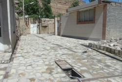 سالانه ۳ هزار طرح هادی روستایی در کشور بازنگری میشود