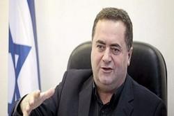 مسؤول صهيوني: فتح الأجواء السعودية إنجاز مهم وغير عادي لاسرائيل